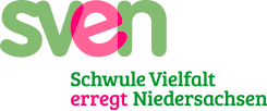 logo ohne SVeN_Logo_frei
